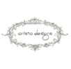 Logo of Anista Designs
