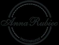 Anna Rubiec Photography