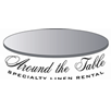 Logo of Around the Table