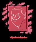 Art Smart Caricature Design