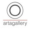Logo of Arta Gallery