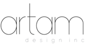 Artam Design Inc.