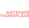 Logo of Artscape Youngplace