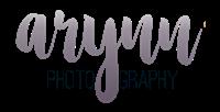 Arynn Photography