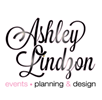 Ashley Lindzon Events