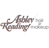Ashley Readings