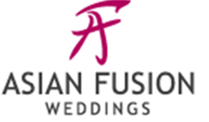 Asian Fusion Weddings