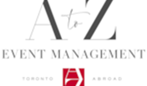 A to Z Event Management