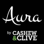 Aura by Cashew & Clive