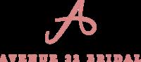 Avenue 22