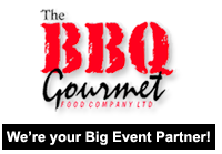 BBQ Gourmet Group