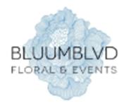 BLUUMBLVD Floral & Events