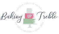 Baking Up Treble