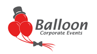 Balloon Corporate Events