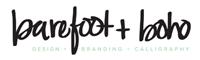 Barefoot & Boho
