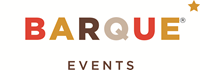 Barque Events