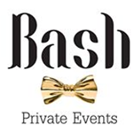 Bash Events
