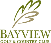 Bayview Golf & Country Club