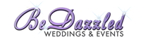BeDazzled Wedding & Events