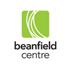 Logo of Beanfield Centre