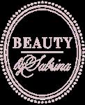 Beauty By Sabrina