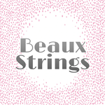 Beaux Strings
