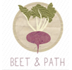 Logo of Beet & Path