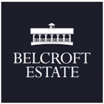 Belcroft Estate