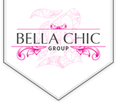Bella Chic Events