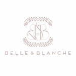 Belle & Blanche Co.