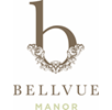 Bellvue Manor
