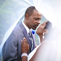 Wedding Photography or Videography Deal