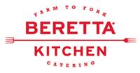 Beretta Kitchen