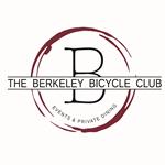 Berkeley Bicycle Club