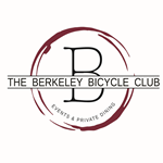 Berkeley Bicycle Club