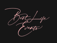 Best Life Events