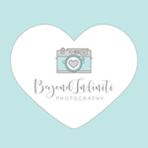Beyond Infiniti Photography
