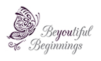 Beyoutiful Beginnings