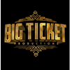 Logo of Big Ticket Productions