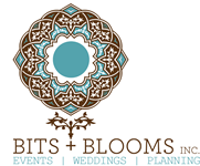Bits and Blooms