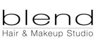 Blend Hair & Makeup Studio