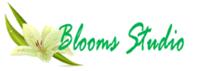 Blooms Studio
