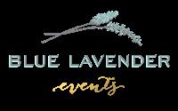 Blue Lavender Events