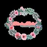 Blushing Belles