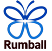Logo of Bob Rumball Manor