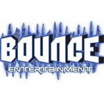 Bounce Entertainment