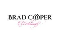Thumbnail for Brad Cooper Weddings