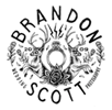 Logo of Brandon Scott Photography