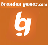 Brendon Gomez Music