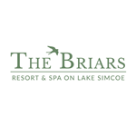 Briars Resort & Spa